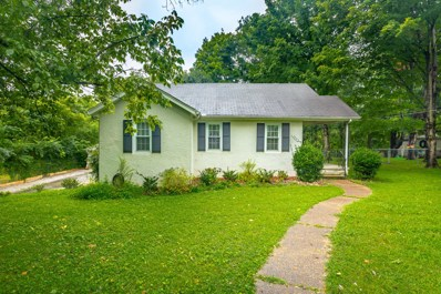 5403 Jackson St, Chattanooga, TN 37415 - MLS#: 1286016