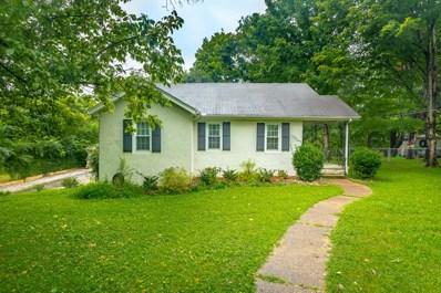 5403 Jackson St, Chattanooga, TN 37415 - MLS#: 1286016