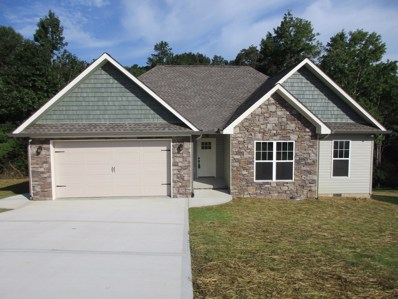 149 Hutton Ct, Dayton, TN 37321 - MLS#: 1286067