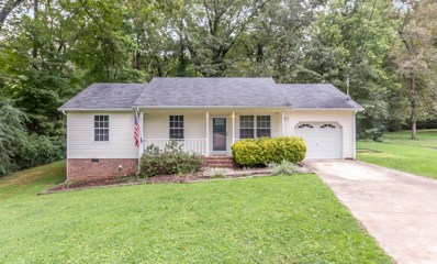 5768 N Morgan Ln, Chattanooga, TN 37415 - MLS#: 1286125
