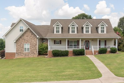 205 Canary Cir, Ringgold, GA 30736 - MLS#: 1286136