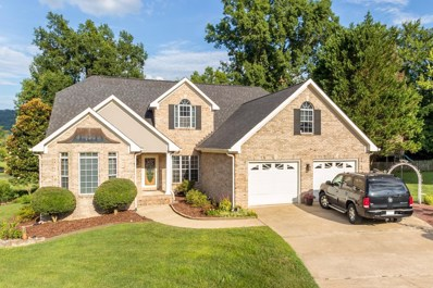 705 Wisley Way, Ringgold, GA 30736 - MLS#: 1286147