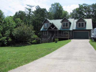 196 Mountain View Cir, Ocoee, TN 37361 - #: 1286149