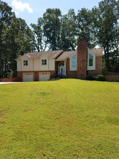 8741 Crestbrook Cir, Chattanooga, TN 37421 - MLS#: 1286193