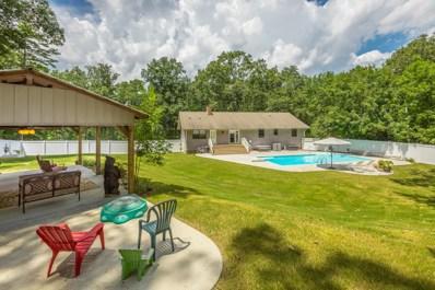 5030 Southern Oak Tr, Apison, TN 37302 - MLS#: 1286226