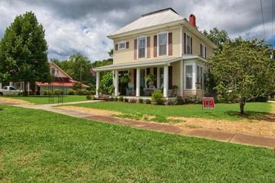 800 Elm Ave, South Pittsburg, TN 37380 - #: 1286255