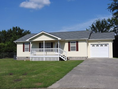 2700 Nw Apple Orchard Dr, Cleveland, TN 37312 - MLS#: 1286287