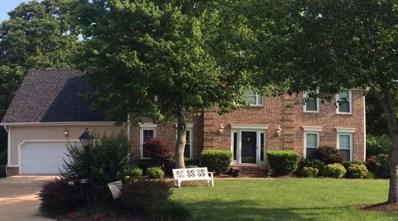 8409 Brandermill Ln, Chattanooga, TN 37421 - MLS#: 1286288