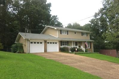 2503 Wessex Ln, Chattanooga, TN 37421 - MLS#: 1286300