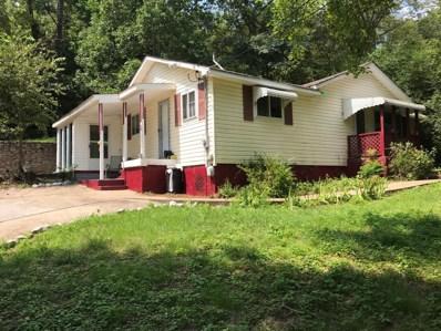 1129 Mountain Creek Rd, Chattanooga, TN 37405 - MLS#: 1286356