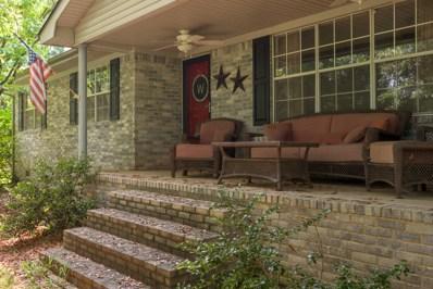 359 Honey Hollow Tr, Jasper, TN 37347 - MLS#: 1286372