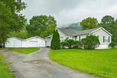 9113 Dayton Pike, Soddy Daisy, TN 37379 - MLS#: 1286382