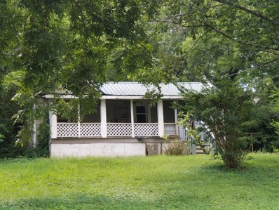 3128 New York Ave, Chattanooga, TN 37406 - MLS#: 1286387