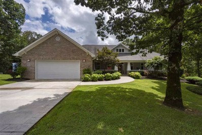 330 Highland Dr, Dayton, TN 37321 - MLS#: 1286393