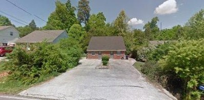 2935 Nw Adkisson Dr, Cleveland, TN 37312 - MLS#: 1286405