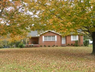 43 N Pine St, Trenton, GA 30752 - MLS#: 1286413