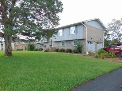 262 S Cedar Ln, Fort Oglethorpe, GA 30742 - MLS#: 1286421