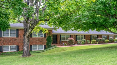 2701 Ne Highland Dr, Cleveland, TN 37312 - MLS#: 1286430