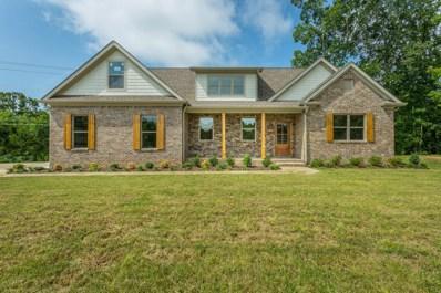 9226 Standifer Gap Rd, Chattanooga, TN 37421 - MLS#: 1286439