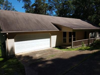 6401 Fairview Rd, Hixson, TN 37343 - MLS#: 1286450