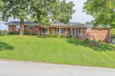 6505 S Lynncrest Ter, Chattanooga, TN 37416 - MLS#: 1286485