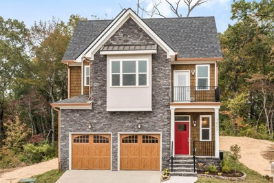 1364 Carrington Way, Chattanooga, TN 37405 - MLS#: 1286510