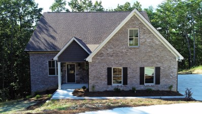 5931 Crestview Dr, Hixson, TN 37343 - MLS#: 1286518