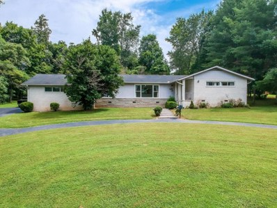 610 Pine Hollow Rd, Dayton, TN 37321 - MLS#: 1286524