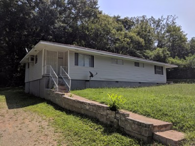 2404 Frost St, Chattanooga, TN 37406 - MLS#: 1286531