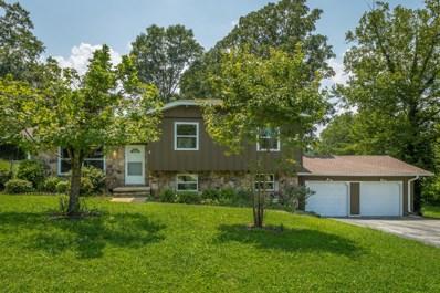 9211 Village Wood Dr, Harrison, TN 37341 - MLS#: 1286560