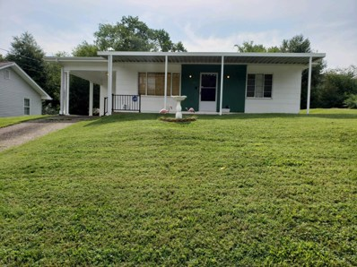 5018 Kenner Ave, Chattanooga, TN 37415 - MLS#: 1286567