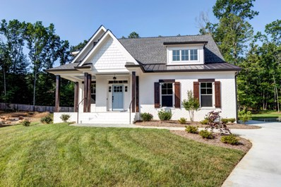 8204 Briarfield Ln, Chattanooga, TN 37421 - MLS#: 1286569