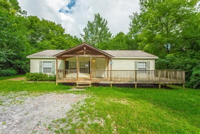 3863 Bonny Oaks Dr, Chattanooga, TN 37406 - MLS#: 1286608