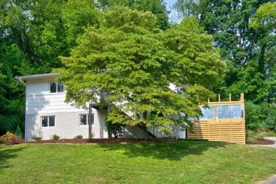 3517 Sleepy Hollow Rd, Chattanooga, TN 37415 - MLS#: 1286618