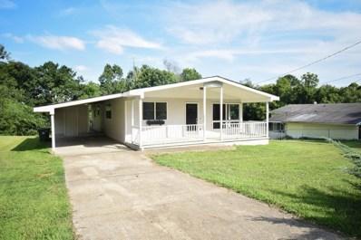 1934 Barrett Dr, Fort Oglethorpe, GA 30742 - MLS#: 1286619