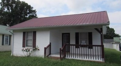 703 Flegal Ave, Rossville, GA 30741 - MLS#: 1286627