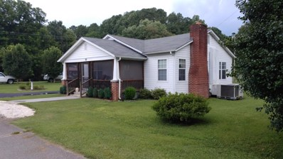 356 Lavender St, Spring City, TN 37381 - MLS#: 1286717