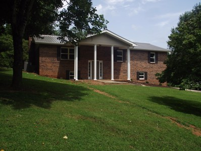461 Pleasant View Cir, Jasper, TN 37347 - MLS#: 1286800