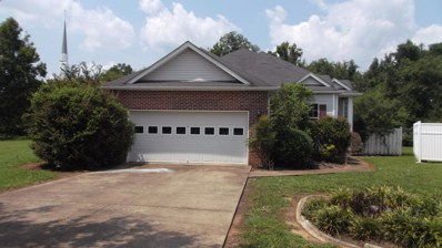 2699 Derby Downs Dr, Chattanooga, TN 37421 - MLS#: 1286813