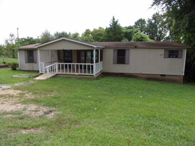 642 Mission Ridge Rd, Rossville, GA 30741 - MLS#: 1286816