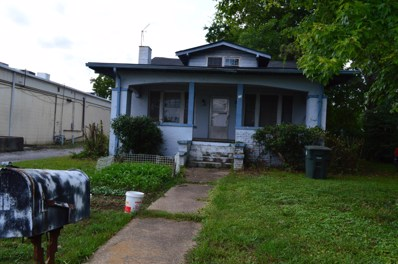 11 Woodvale Ave, Chattanooga, TN 37411 - MLS#: 1286861