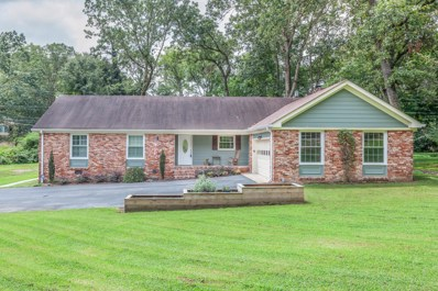 4808 Lone Hill Rd, Chattanooga, TN 37416 - MLS#: 1286866