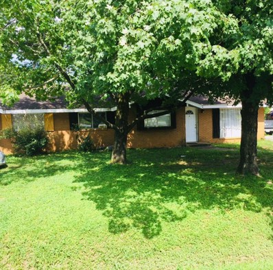 4744 Norcross Rd, Hixson, TN 37343 - MLS#: 1286871