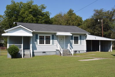1003 Logan Ave, Rossville, GA 30741 - MLS#: 1286911