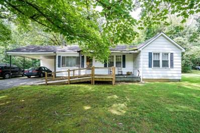 5309 Delashmitt Rd, Hixson, TN 37343 - MLS#: 1286928