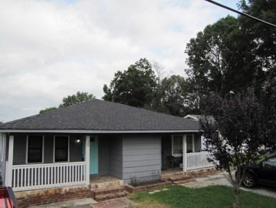 35 Neighborhood Rd, Ringgold, GA 30736 - MLS#: 1286946