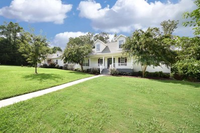 122 Nw Mill Hamlet Rd, Charleston, TN 37310 - MLS#: 1286959
