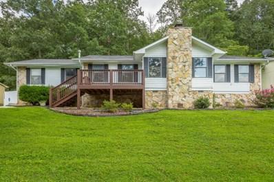 2506 Woodthrush Dr, Chattanooga, TN 37421 - MLS#: 1286968