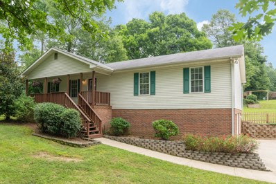 1141 Lyness Ave, Signal Mountain, TN 37377 - MLS#: 1286998