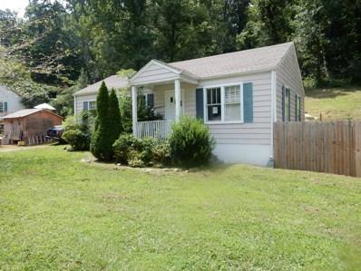 129 Hogan Rd, Rossville, GA 30741 - #: 1287022